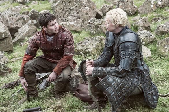 Game-of-Thrones-5-iLike-mk-006