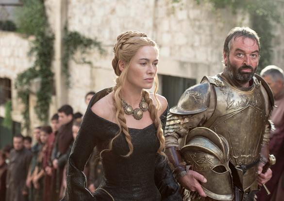 Game-of-Thrones-5-iLike-mk-007