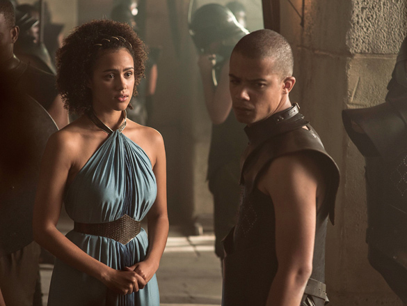 Game-of-Thrones-5-iLike-mk-010