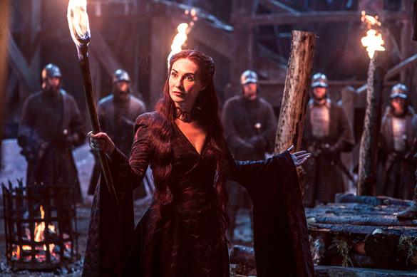 Game-of-Thrones-5-iLike-mk-011