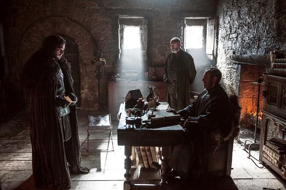 Game-of-Thrones-5-iLike-mk-012