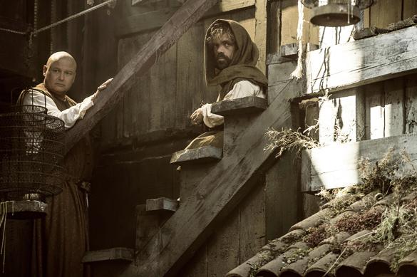 Game-of-Thrones-5-iLike-mk-013