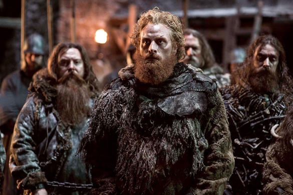 Game-of-Thrones-5-iLike-mk-014
