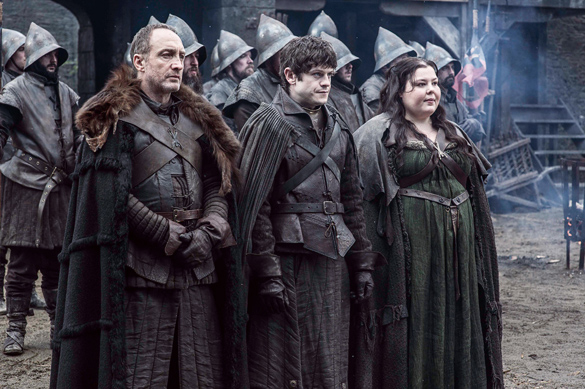 Game-of-Thrones-5-iLike-mk-017
