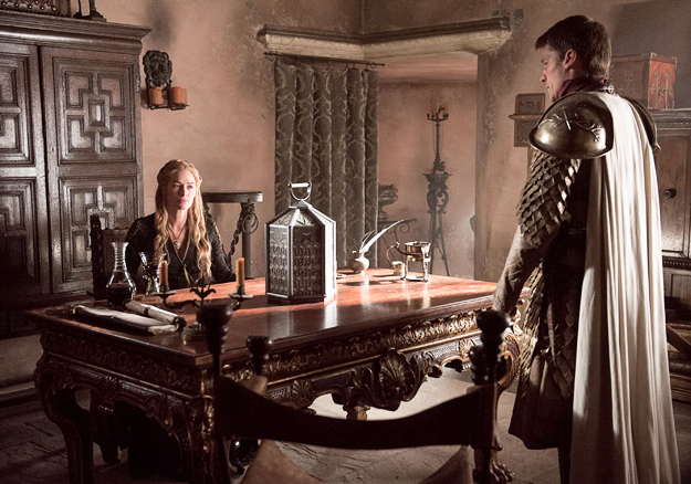 Game-of-Thrones-5-iLike-mk-F