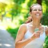 Лоши навики кои му наштетуваат на здравјето