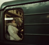 Metro-vo-Moskva-iLike-mk