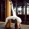 anja-humljan_urban_yoga_08