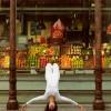anja-humljan_urban_yoga_09
