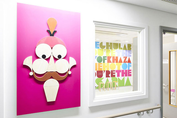 artists-mural-design-royal-london-children-hospital-vital-arts-14