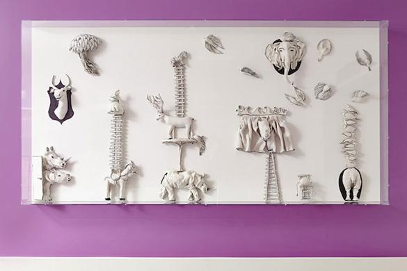 artists-mural-design-royal-london-children-hospital-vital-arts-16
