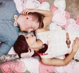 pink-gold-wedding-ideas