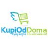 12-KupiOdDoma11-100x100