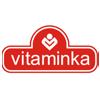 19-Vitaminka-100x100