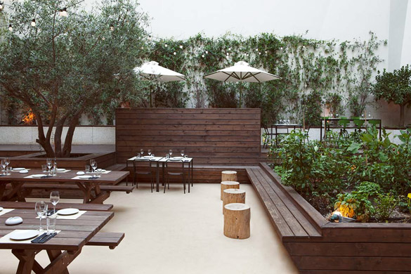 48-Urban-Garden-Restaurant-iLike-mk-002