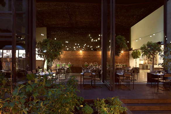 48-Urban-Garden-Restaurant-iLike-mk-005