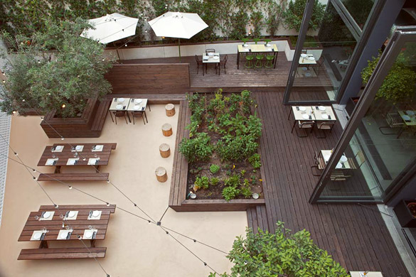 48-Urban-Garden-Restaurant-iLike-mk-006