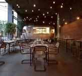 48-Urban-Garden-Restaurant-iLike-mk-F