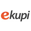 7-EKupi11-100x100