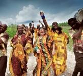 Afrika-lugje-iLike-mk