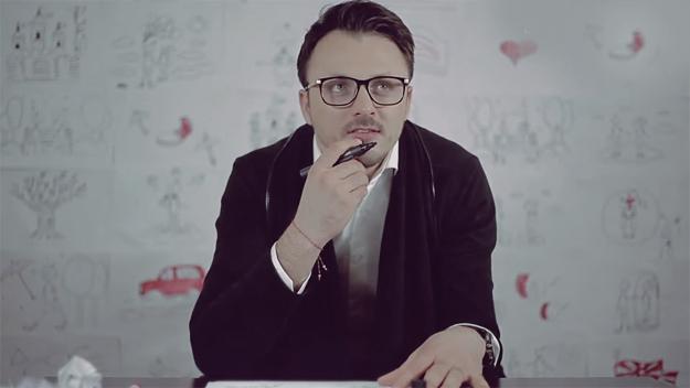 Daniel-Kajmakoski-ESC-2015-iLike-mk
