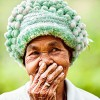 Hidden-Smiles-Portraits-of-Vietnamese-iLike-mk-002
