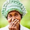 Hidden-Smiles-Portraits-of-Vietnamese-iLike-mk-002