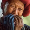 Hidden-Smiles-Portraits-of-Vietnamese-iLike-mk-005