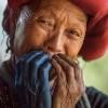 Hidden-Smiles-Portraits-of-Vietnamese-iLike-mk-005