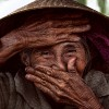 Hidden-Smiles-Portraits-of-Vietnamese-iLike-mk-006
