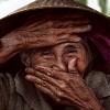 Hidden-Smiles-Portraits-of-Vietnamese-iLike-mk-006