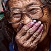 Hidden-Smiles-Portraits-of-Vietnamese-iLike-mk-008