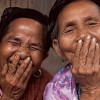 Hidden-Smiles-Portraits-of-Vietnamese-iLike-mk-010
