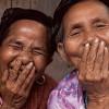 Hidden-Smiles-Portraits-of-Vietnamese-iLike-mk-010