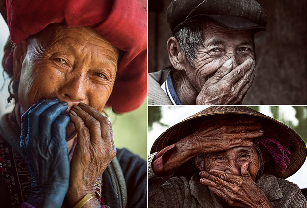 Hidden-Smiles-Portraits-of-Vietnamese-iLike-mk-F2