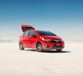 Honda-Jazz-iLike-mk