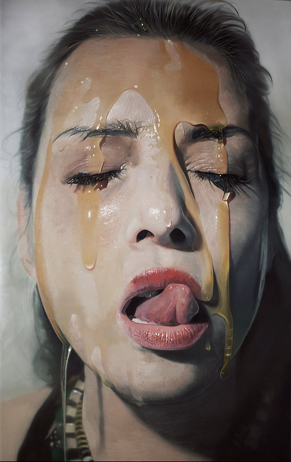 Hyperrealistic-Portraits-by-Mike-Dargas_1