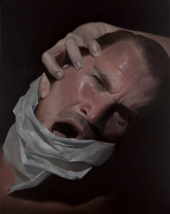 Hyperrealistic-Portraits-by-Mike-Dargas_11