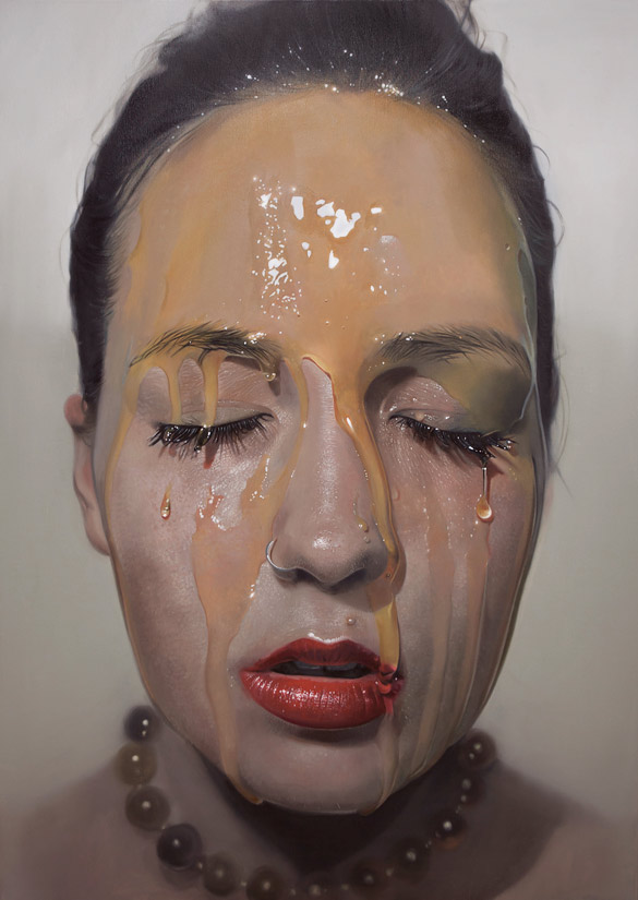 Hyperrealistic-Portraits-by-Mike-Dargas_2