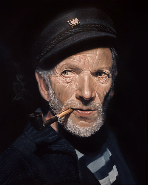 Hyperrealistic-Portraits-by-Mike-Dargas_3
