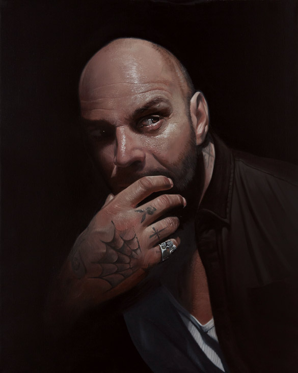 Hyperrealistic-Portraits-by-Mike-Dargas_6