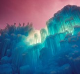 Ice-Castle-in-Utah-iLike-mk-F