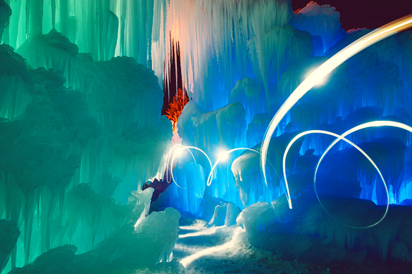Ice-Castles-by-Sam-Scholes-15