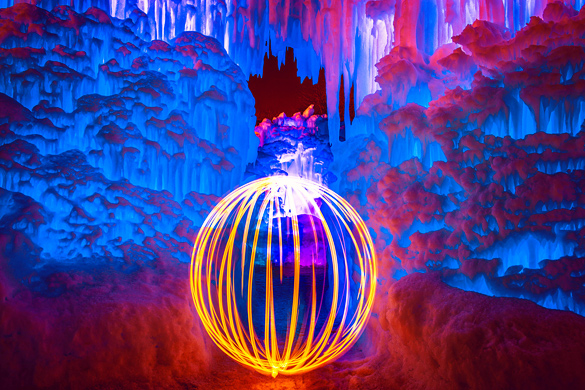 Ice-Castles-by-Sam-Scholes-19