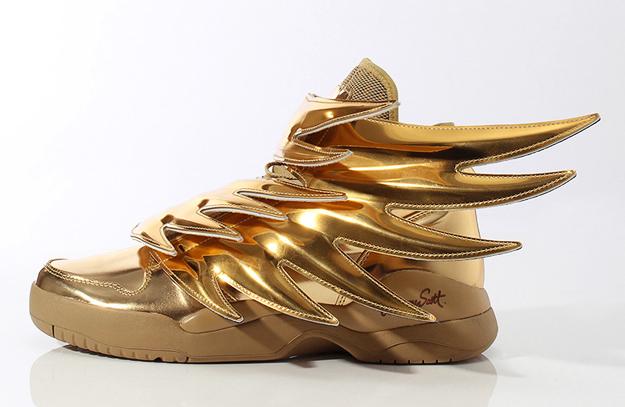 Jeremy-Scott-X-Adidas-original-wings-3-0-gold-iLike-mk-F