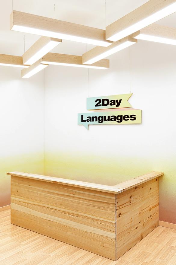 Masquespacio-Diseno-2Day-Languages-Photo-Cualiti-iLike-mk-1
