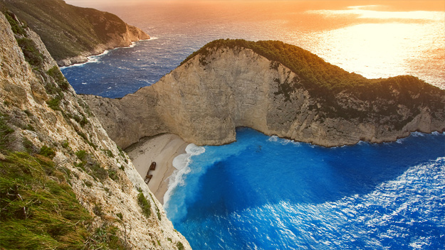 Navagio-Zakitos-Grcija-iLike-mk