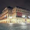 Praznite-ulici-na-Pariz-iLike-mk-002