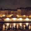 Praznite-ulici-na-Pariz-iLike-mk-005