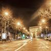 Praznite-ulici-na-Pariz-iLike-mk-012